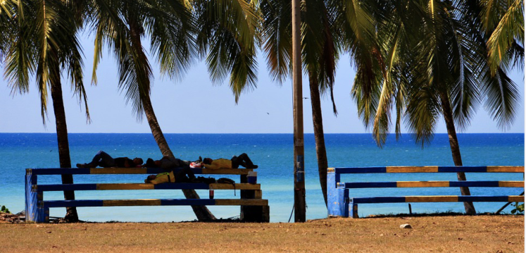 Capture d'écran 2019-05-08 à 18.37.01