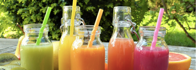 Capture d'écran 2019-05-08 à 18.39.31