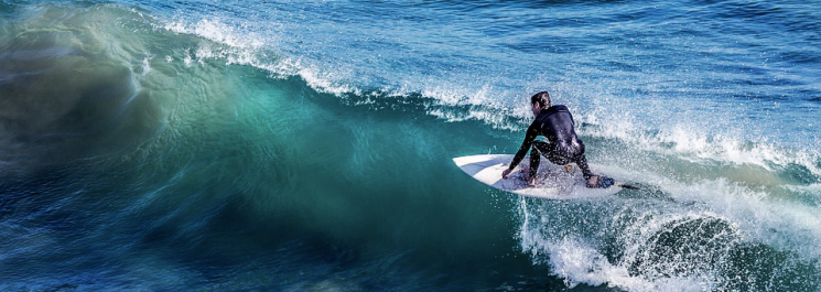 Capture d'écran 2019-05-08 à 18.50.17