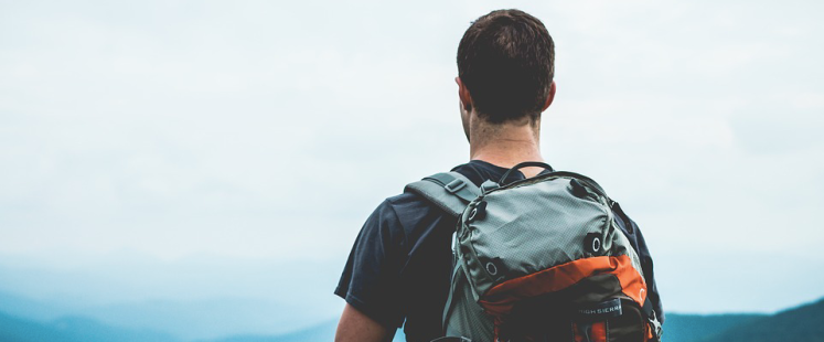 Capture d'écran 2019-05-08 à 19.43.49