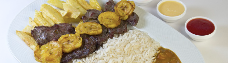 Capture d'écran 2019-05-08 à 19.55.57