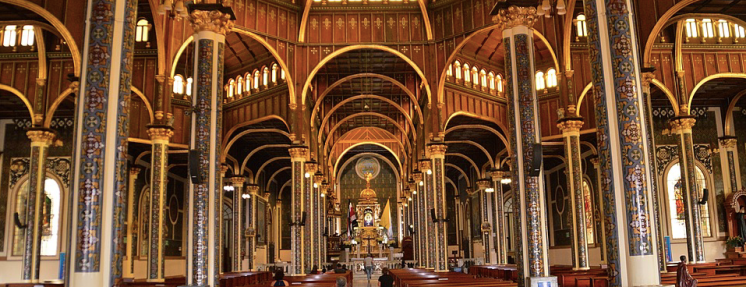 Capture d'écran 2019-05-08 à 20.06.14