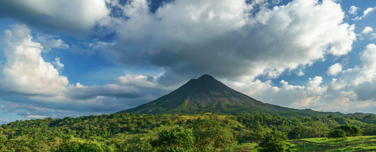 Capture d'écran 2019-05-08 à 20.10.49