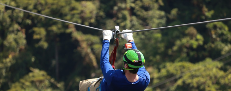Capture d'écran 2019-05-08 à 20.32.14