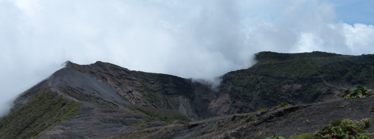 Capture d'écran 2019-05-08 à 20.39.24