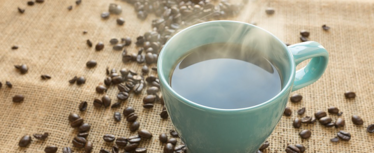 Capture d'écran 2019-05-08 à 20.47.45