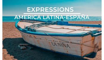 expressions amérique latine vs espagne
